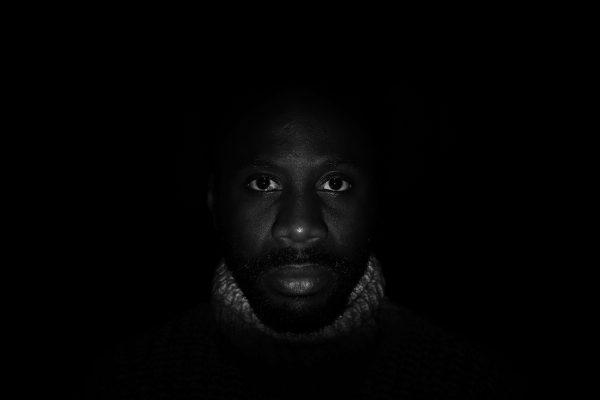Edgar Sekloka MohamedCharara-Hori