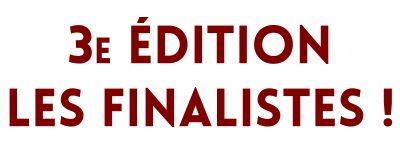 3e edition-finalistes180