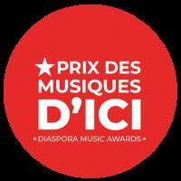 logo_prix_desmusiques_dici-06